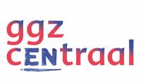 GGz Webshop Logo